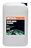 Mykal Industries 67290 Pressure Washer Cleaner for Spray