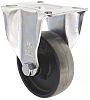 LAG Fixed Castor Wheel, 450kg Load Capacity, 100mm