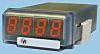 Baumer TA1200, 6 Digit, LED, Digital Counter, 7kHz,