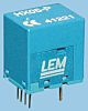 LEM HX Series Open Loop Current Sensor, ±15A