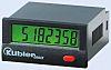 Kubler CODIX 130, 8 Digit, LCD, Counter, 7kHz,