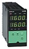 Gefran 1600 PID Temperature Controller, 96 x 48