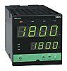 Gefran 1800 PID Temperature Controller, 96 x 96