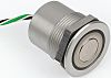 1-pole on-off switch Push Button Switch