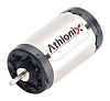 Portescap Brushed DC Motor, 5 W, 12 V