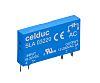 Celduc 2 A Solid State Relay, Random, PCB
