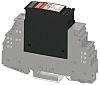 Phoenix Überspannungsschutzeinheit Schutzstecker 2kA 34 V ac, 44 V dc, DIN-Schienen Montage