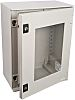 Schneider Electric Thalassa PLM, PET Wall Box, 200mm x 430 mm x 330 mm
