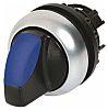 Eaton M22 Illuminated Selector Switch - 3 Position,