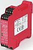 Minotaur 440-R Input/Output Module, 1 Inputs, 6 Outputs, 24 V dc