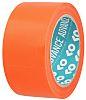 Advance Tapes AT6150 Orange Masking Tape 50mm x