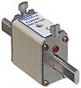 Mersen 40A 00 FF NH Centred Tag Fuse,