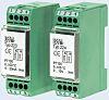 LKMelectronic LKM 223 Temperature Transmitter PT100 Input, 24