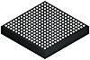 NXP MK70FN1M0VMJ15 ARM Cortex M4 Microcontroller, Kinetis K7x,