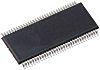 Texas Instruments SN65LVDS386DGG, LVDS Receiver, 3 → 3.6