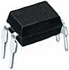 Lite-On, LTV-817M-A DC Input Phototransistor Output Optocoupler,