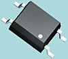 Vishay, VOM617A-2X001T DC Input Phototransistor Output