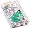 SKS-290, 58 piece Breadboard Jumper Wire Kit