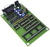 Seeit PIC-01 PIC-01, PIC Microcontroller Programmer RS-232 for