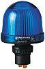 Werma 206 Blue Incandescent, LED Beacon, 12 →