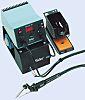 Weller WSF 81D8 Solder Feeder System 80W, 230V