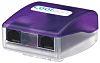 Coolport kit with lead,purple(PC-PC)