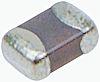 AVX 0805 (2012M) 2.2nF Multilayer Ceramic Capacitor MLCC
