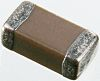 AVX 1206 (3216M) 4.7nF Multilayer Ceramic Capacitor MLCC