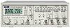 Aim-TTi TG330 3MHz Funktionsgenerator, RSCAL kalibreret