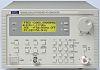 Aim-TTi TGR 2050 Function Generator 2000MHz GPIB, RS232