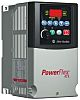 Allen Bradley Inverter Drive, 1-Phase In, 400Hz Out