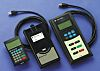 Allen Bradley Remote Interface for use with PowerFlex