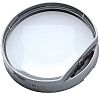 Waldmann Magnifier Lens for use with LRE 122