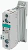 Siemens 30 A SPNO Solid State Relay, Instantaneous,
