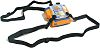 Crowcon Gas Detection Chest Harness Strap Kit for