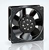 ebm-papst, 230 V ac, AC Axial Fan, 135