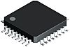 Analog Devices AD7266BSUZ, 12-bit Serial ADC Dual-Channel