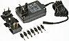 Friwo, 30W Plug In Power Supply 5V dc,