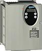 Schneider Electric Inverter Drive, 1-Phase In, 0.5 →