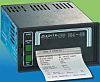 GMW Einbaudrucker 8 dpmm, Papierbreite 80mm, Ausschnitt 138 x 68 mm