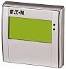 Eaton PLC I/O Module -