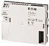 Eaton logikai modul easy, EasyNet, rögzítés: DIN-sín, 24 V dc