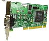 Brainboxes PCI RS422, RS485 Board