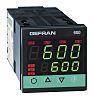 Gefran 600 PID Temperature Controller, 48 x 48