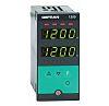 Gefran 1200 PID Temperature Controller, 96 x 48