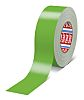 Tesa 4688 Green PE Cloth Cloth Tape, 50mm