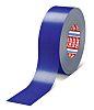 Tesa 4688 Blue PE Cloth Cloth Tape, 50mm