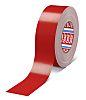 Tesa 4688 Red PE Cloth Cloth Tape, 50mm