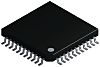NXP Dual-Channel UART 44-Pin PQFP, SC28L92A1B,551