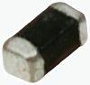 Murata Ferrite Bead (Chip Ferrite Bead), 1.6 x